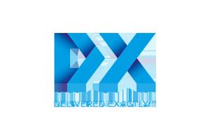 Vanr client dx